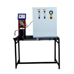 Educational Equipment Manufacturers, engineering teaching equipment