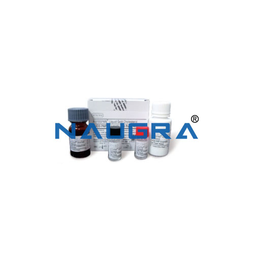 Laboratory Chemicals Manufacturer, Supplier, Exporter India