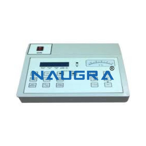 ENT Equipment Manufacturer, Supplier, Exporter India Lab Suppliers