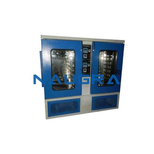 Ойын автоматтары герминатор