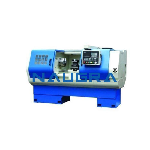 CAD CAM Lab Equipments Manufacturer, Naugra Group have been